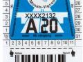 XXXX2132V