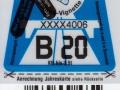 XXXX4006V