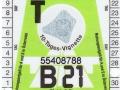 55408788V