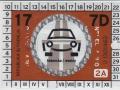 D1301463V