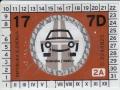 D3944820V