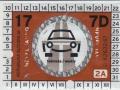 D4263247V