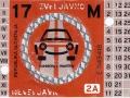 E1149418V