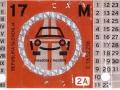 E1652216V