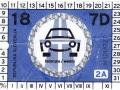 M1214727V