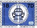 M1366096V
