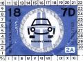 M2234768V
