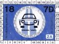 M2760823V