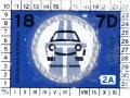 M2861085V