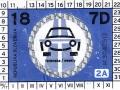 M3040513V