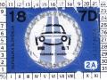M3274674V