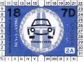 M3327625V
