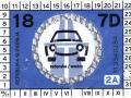 M3340284V