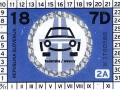 M3780588V