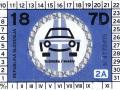 M4772415V