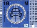 N0319966V