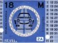 N0414360V