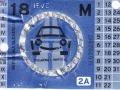 N0792917V