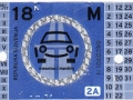 N1060399V