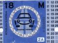 N1204883V