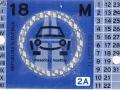 N1399335V