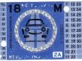 N1515585V