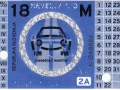 N1568886V