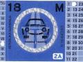 N1644395V