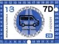 P0212929V