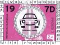 D0292441V