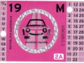 E0180368V