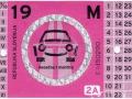 E1450290V