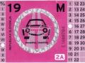 E1488784V
