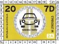 M2901863V