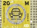 N1119131V