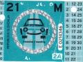 E0214346V