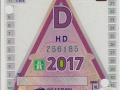 HD 756185A