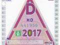 HD441956A