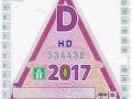 HD534432A