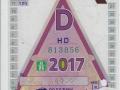 HD813856A