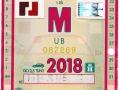 UB087269A