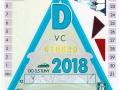 VC618629A