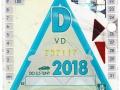 VD737117A
