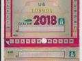 UB105994V