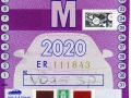 ER111843A