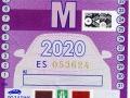 ES053624A