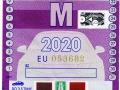 EU053682A