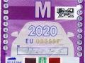EU055557A