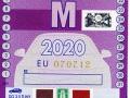 EU070712A
