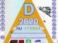 NU175831A